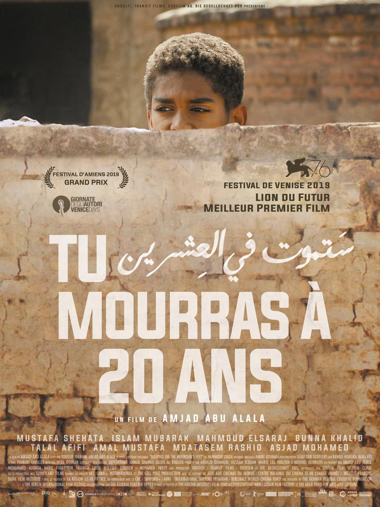 DUOFilm A.S.