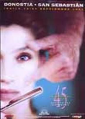 San Sebastian International Film Festival (SSIFF) - 1997