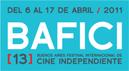 Buenos Aires - Festival de Cine Independiente - 2011