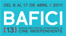Buenos Aires International Independent Film Festival  - 2011