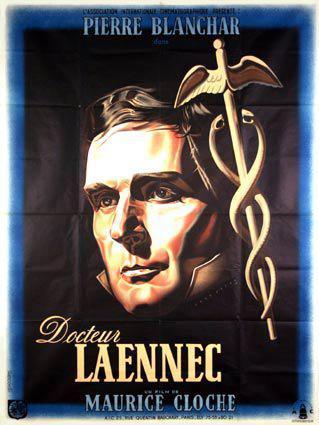Docteur Laennec
