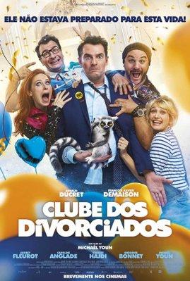 Divorce Club - Portugal