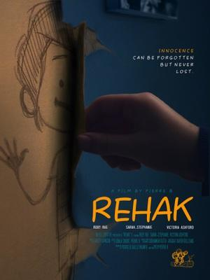 Rehak