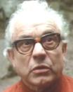 Claude Sendron