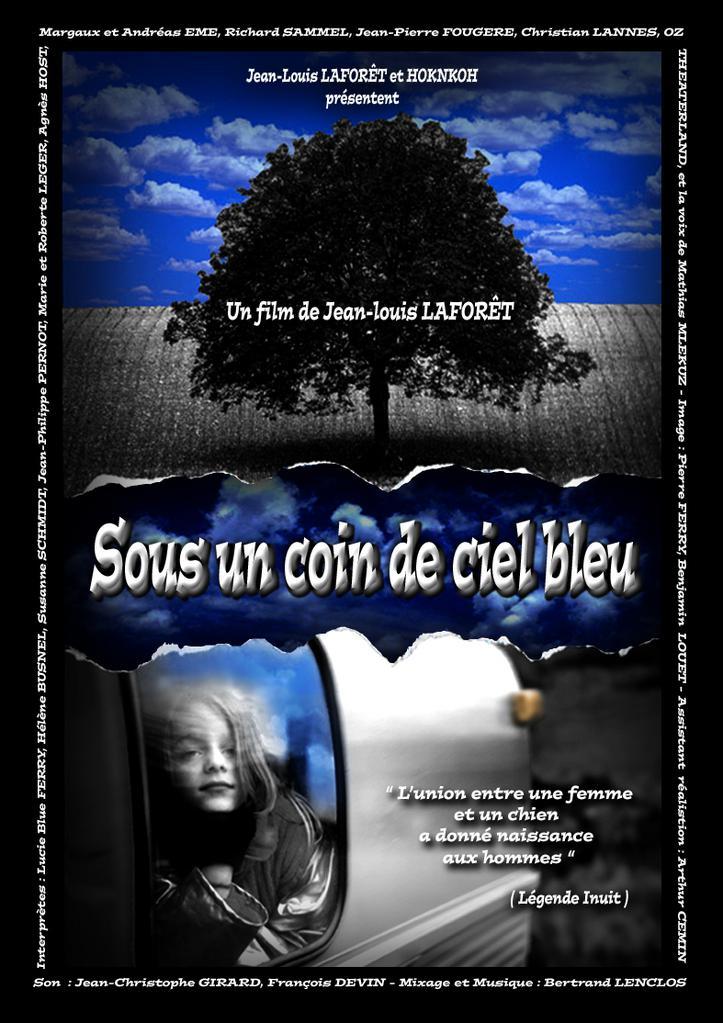 Jean-Louis Laforêt
