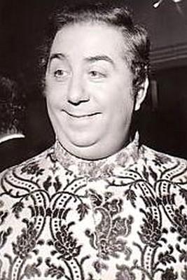 Jean-Marie Proslier
