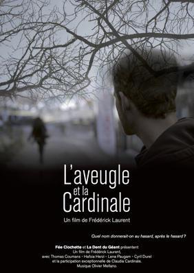 L'Aveugle et la cardinale