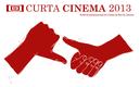 Festival international de court-métrage de Rio de Janeiro (Curtacinema) - 2013