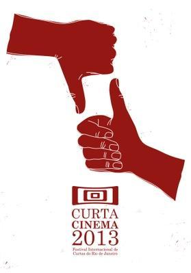 Curtacinema - 2013