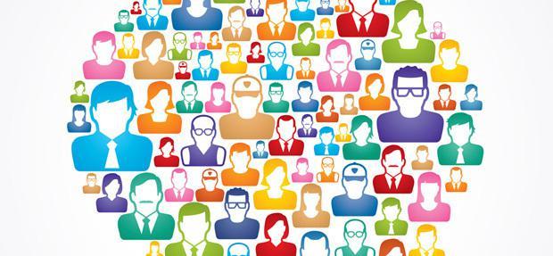 Descubra el Jurado de las redes sociales