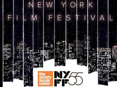 Importante presencia de cine francés en el 55 Festival de Nueva York