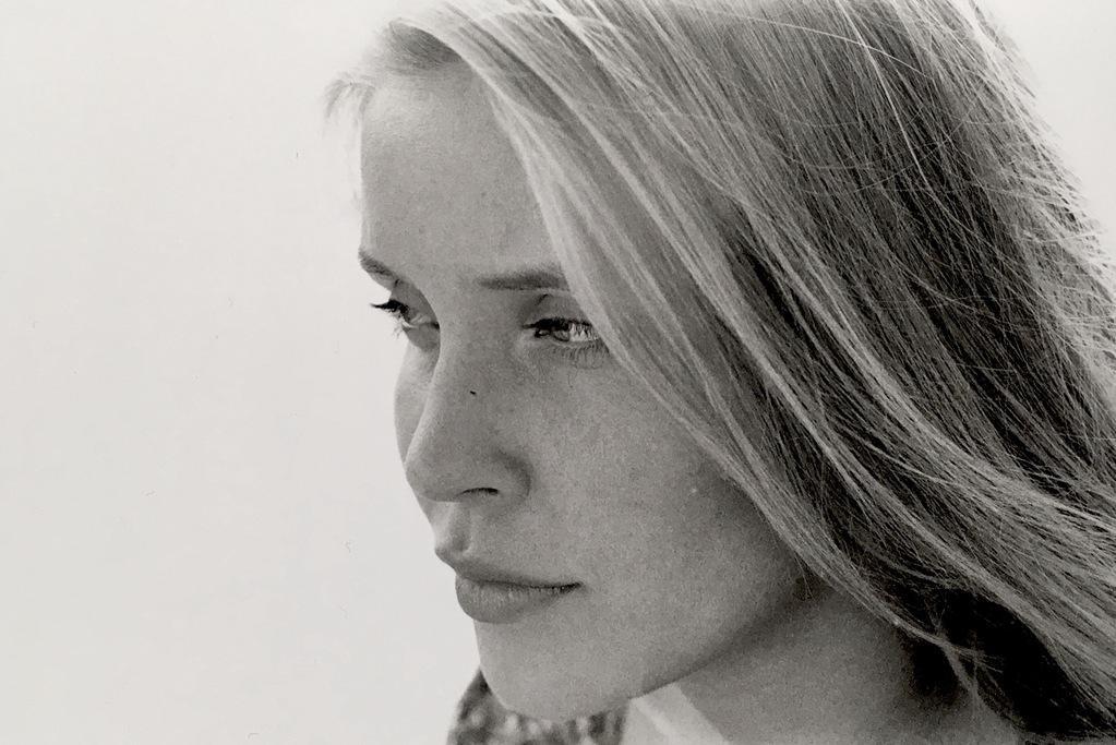 Catherine Régol