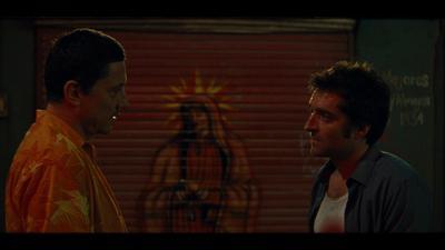 Americano - © 2011 Les Films de l'Autre