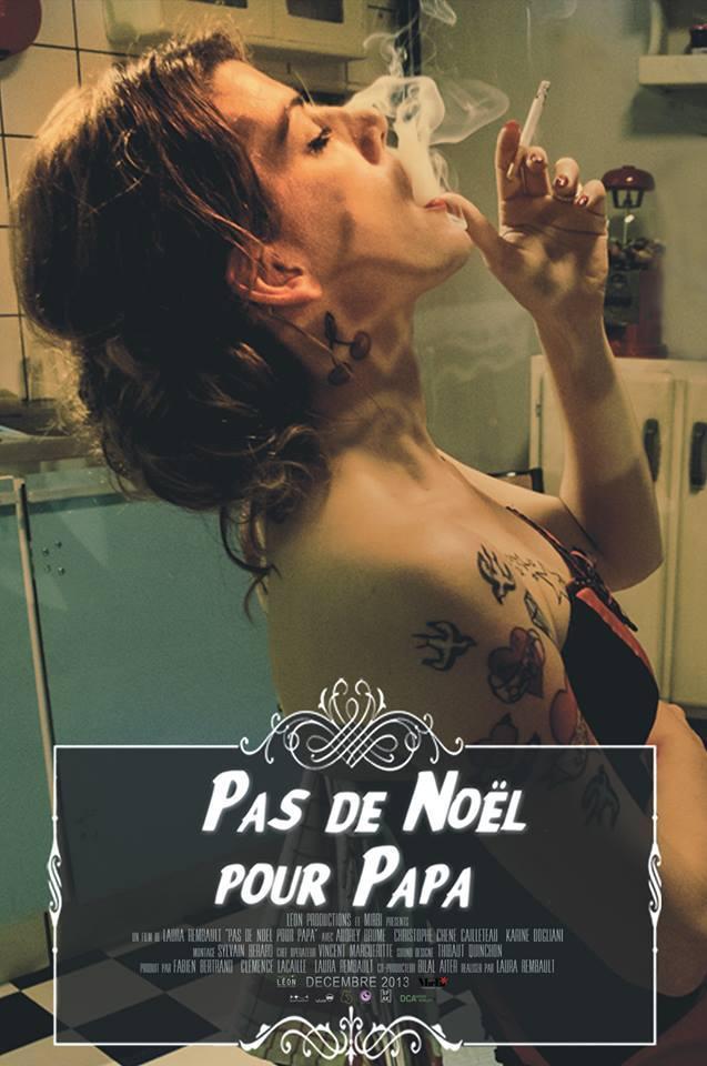 Clémence  Lacaille