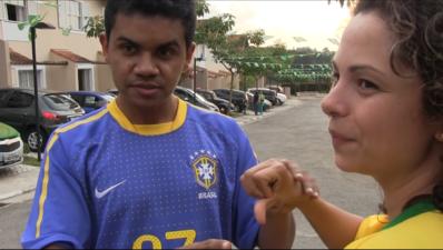 Brésil_14