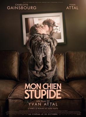 My Stupid Dog