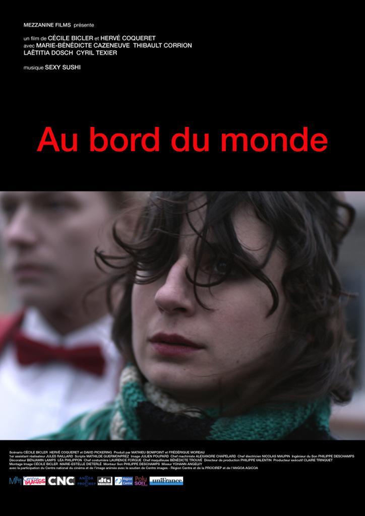 Arnaud Firmin