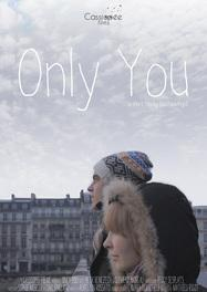Only You (Juste toi)