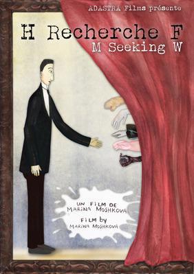 M Seeking W