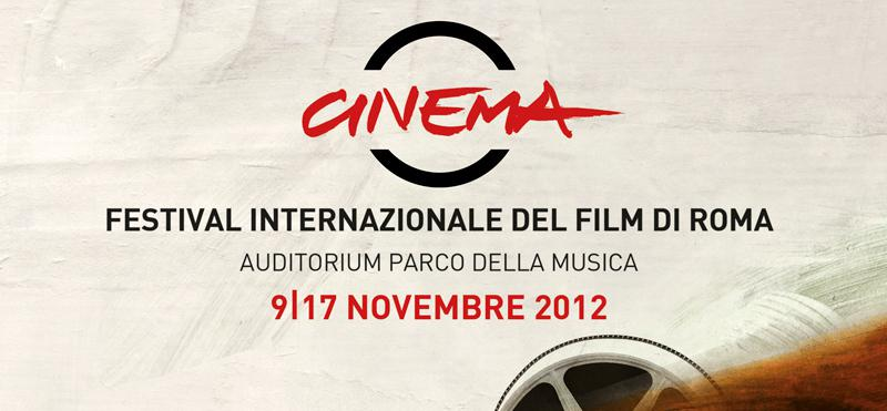 A new-look Rome Film Festival