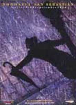 Festival international du Film de San Sebastián (SSIFF) - 1996