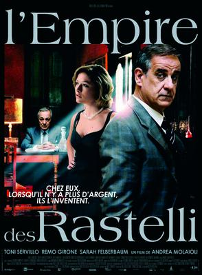 Empire des Rastelli