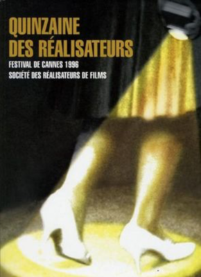 Quincena de Directores - 1996