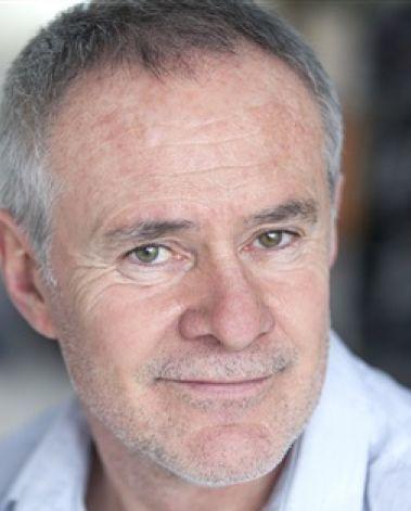 Frédéric Nony