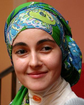 Aida Begic