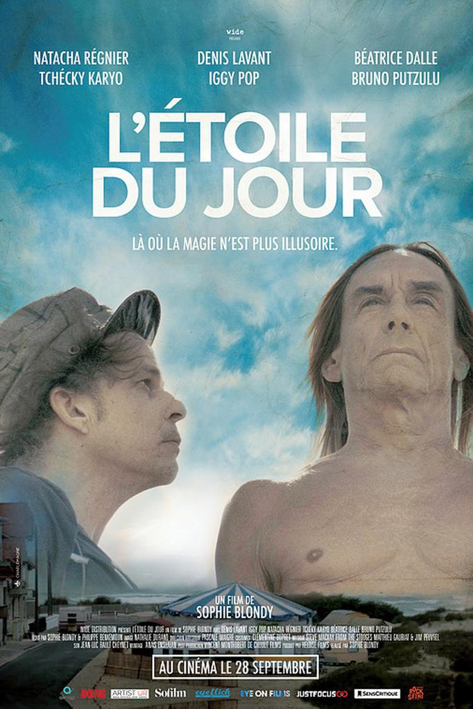 Héloïse Films