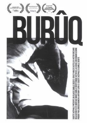 Burûq (Les Éclairs)