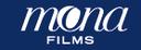 Mona Films