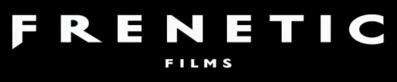 Frenetic Films
