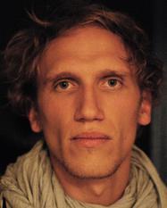 Pierre Zandrowicz