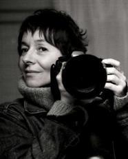 media - © Nathalie Mazéas