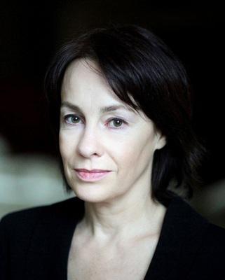 Clotilde Bayser (de) - © Olivier Allard
