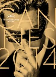 Cannes - Festival Internacional de Cine - 2014
