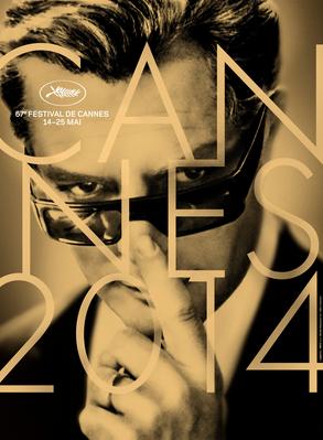 Festival Internacional de Cine de Cannes - 2014