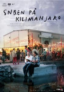 Neiges du Kilimandjaro - Poster - Norway