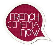 French Cinema Now - San Francisco