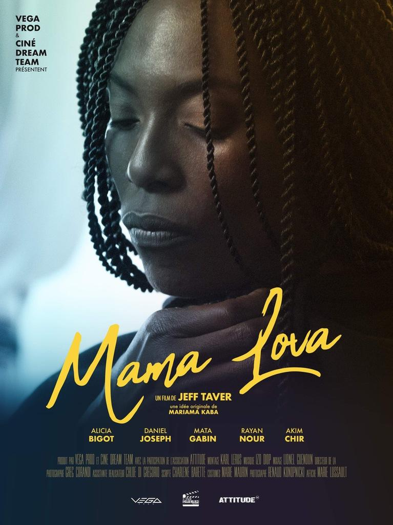 Mama Lova