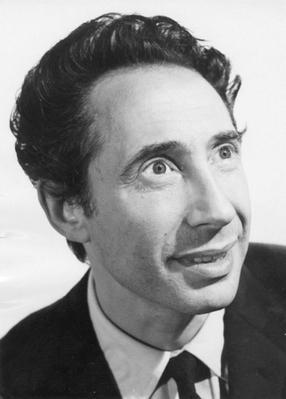Pierre Grimblat