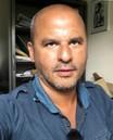 Djamel Ouahab