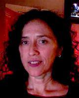 Cristina Piccino
