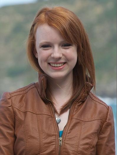 Katie Coseni - UniFrance
