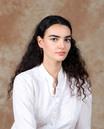 Sharon Hakim