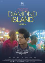 Diamond Island