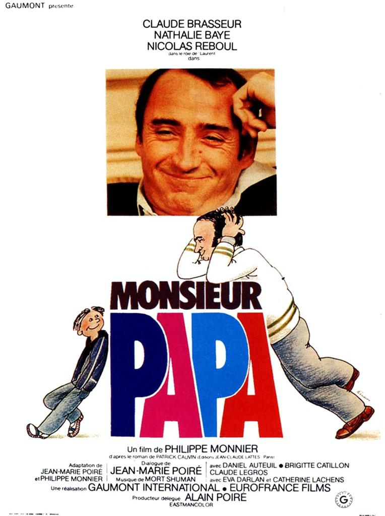 Euro France Films