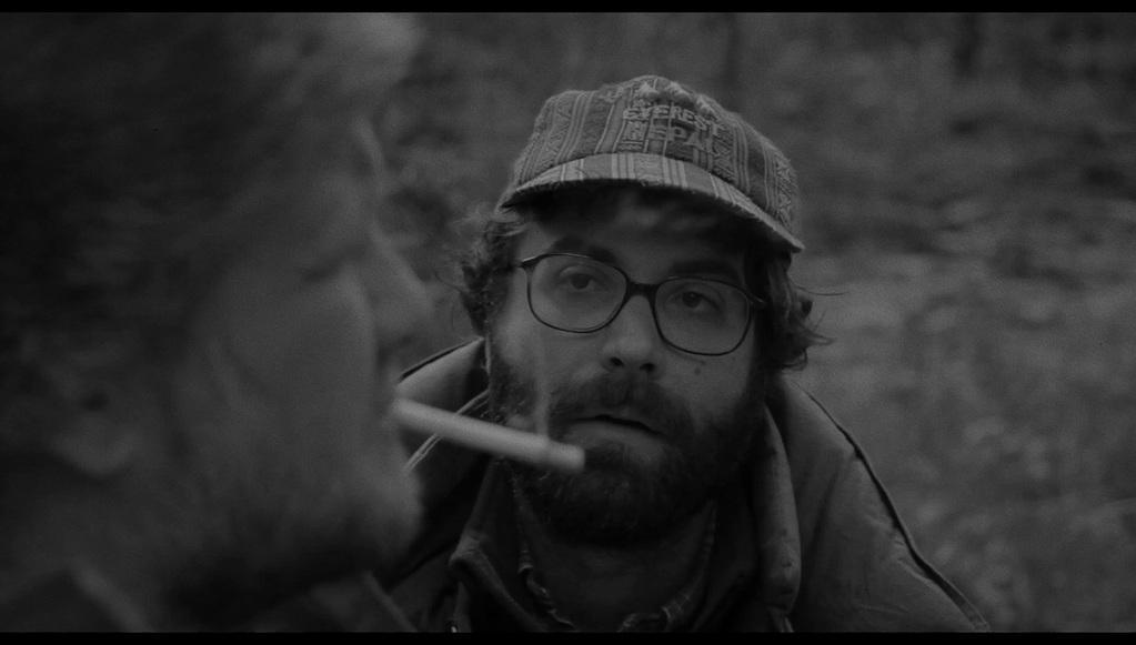 クレルモンフェラン-国際短編映画祭 - 2017