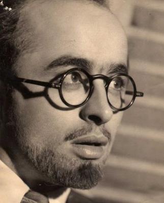 Robert Bassac